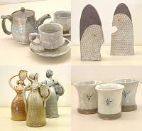 薩摩焼の通販ショップ『陶芸の里 あすか』